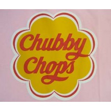 Chubby Chops | T-Shirts | Kiddies T's