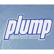 Plump: supa umba lumba. PWD | T-Shirts | Kiddies T's