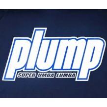 Plump: supa umba lumba. NAV | T-Shirts | Womens T's