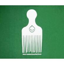 Island Artefact | T-Shirts | Unisex T's
