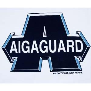 Aiga Guard