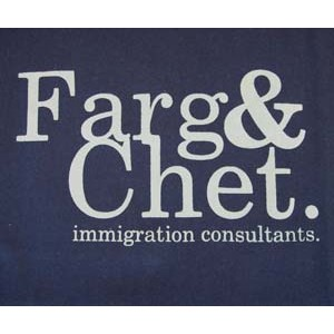 Farg & Chet immigration consultants