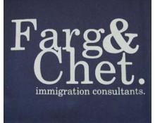 Farg & Chet