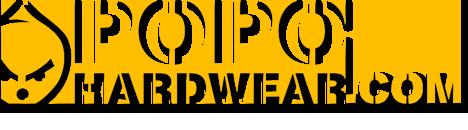 Popohardwear Ltd