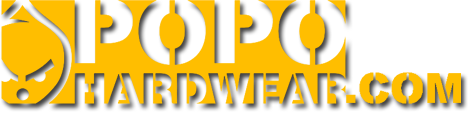 Popohardwear Ltd